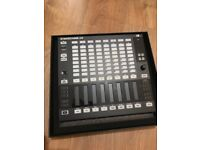 MASCHINE JAM PRODUCTION AND SEQUENCES INSTRUMENT! BRAND NEW! CHEAP!£200