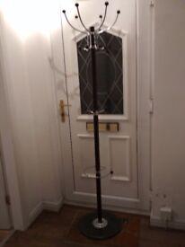 2months Old coat hanger
