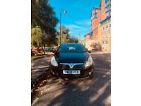 Vauxhall Corsa 1.2L ( LOW MILAGE )