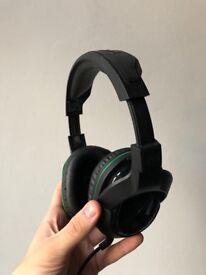 Turtle Beach Ear Force Stealth 420X (Wireless)