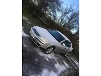 Ford Mondeo LX TDCI 2005