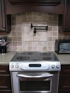 COMPLETE HOME IMPROVEMENTS by Noah's Ark Home Improvements Inc. London Ontario image 3