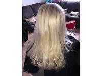 HOME BASED HAIRDRESSER SALON RESULTS