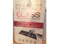 Tempered glass ipad 4mini