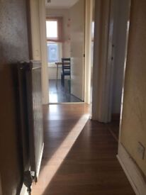 Beautiful one/two bedroom in Kilburn NW6 2EE
