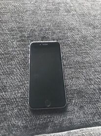 iPhone 6 16gb vodafone for sale