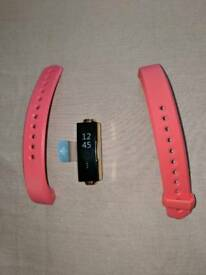 Fitbit Alta fitness Tracker Brand new.