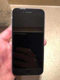 iPhone 6 64GB UNLOCKED £240