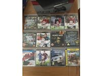 Sony PS3 250gb slimline