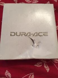 Shimano Dura-Ace
