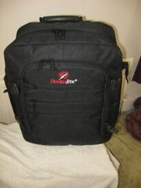 Cabin Baggage Max Size Hand Luggage Backpack Rucksack 50 40 20 Bag