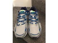 Men's Karrimor Size 12 trainers