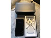 iPhone 7 Jet Black - 128GB - Original Box - 1 Owner - Great Condition