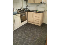 double room to rent in eccles all bills included.