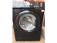 8kg Beko washing machine £110