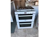 Bosch cooker and Hob