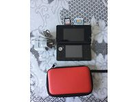 Nintendo 3ds (mint condition)