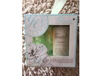 Grace Cole Gift Set. New