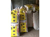 Super wall 32 Cavity 125mm Insulation packs super plus A+