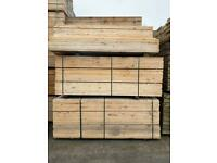 •New• Scaffold Boards/ Planks - Various Sizes