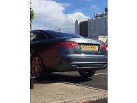 Audi a6 sline to sell!!!