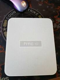 HTC 10 32GB Carbon Grey, Unlocked