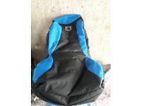 PS4 Bean Bag Chair