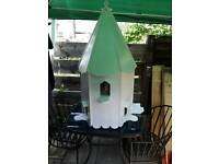 Dovecote/ large, hand crafted