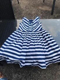 Girls Next dress