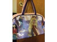 Girls bag