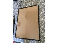"""20x28"""" good quality picture frame"""
