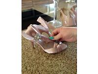 Dress shoes ladies