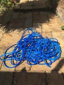 60m food grade hose