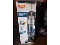 vax hoover cordless box pack new