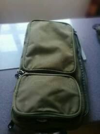 Nxt buzz bar bag