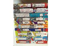 10 Tom Gates books by Liz Pichon