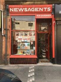 Reduced Today Shoptakeaway For Sale In Paisley