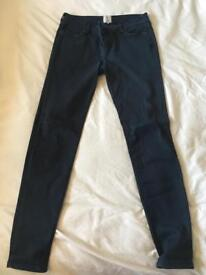 River Island Jeans Size 12