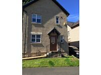 3 bedroom detached house annfield gardens galashiels