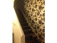 2 bedroom house Kincorth looking for 3 or large 2 bedroom house only Aberdeen or shire