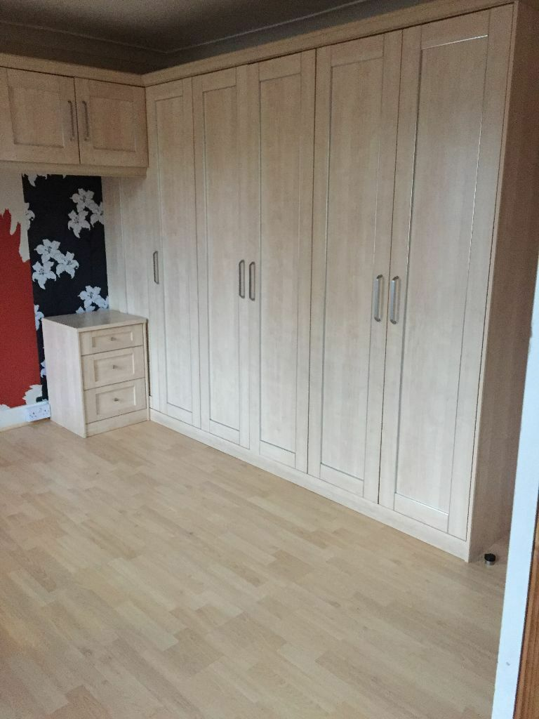 THREE BEDROOM HOUSE IN BARKING