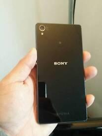 Sony Xperia Z3 & Sony Fit Band * * Bargain