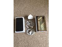 iPhone 4 16gb Excellent Condition