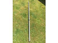 6ft Ariel Pole