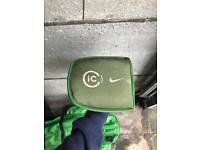 Nike IC 20-20 Putter