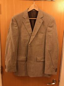 Rocha. John Rocha 38R Jacket, Excellent Condition