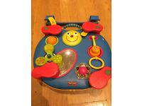 Tiny love Baby Cot Musical Toy