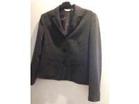 Next jacket size 12