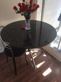 Diner table for sale