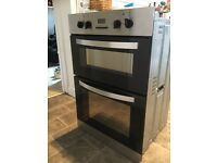 Matrix CDA MD920SS Double Oven